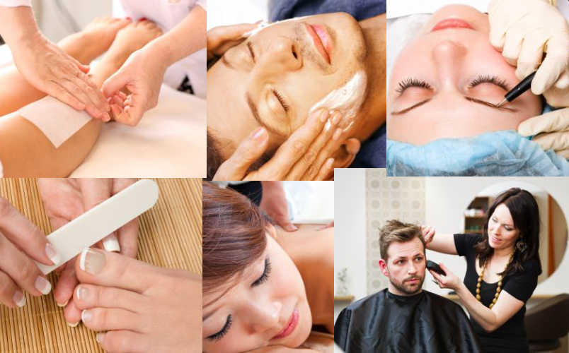Free salon guinea pig beauty treatments free beauty for A trial beauty treatment salon