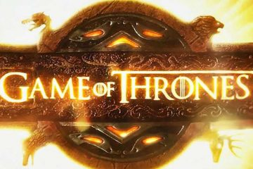 Game of Thrones Thronecast Audience Tickets